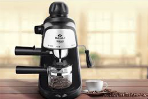 COFFE-MAKER