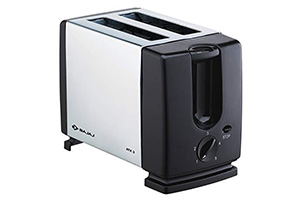 POP-Up-Sandwitch-Toaster