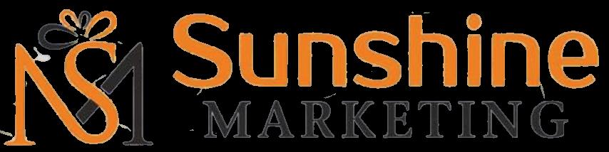 Sunshine Marketing